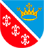 Gmina Nowiny