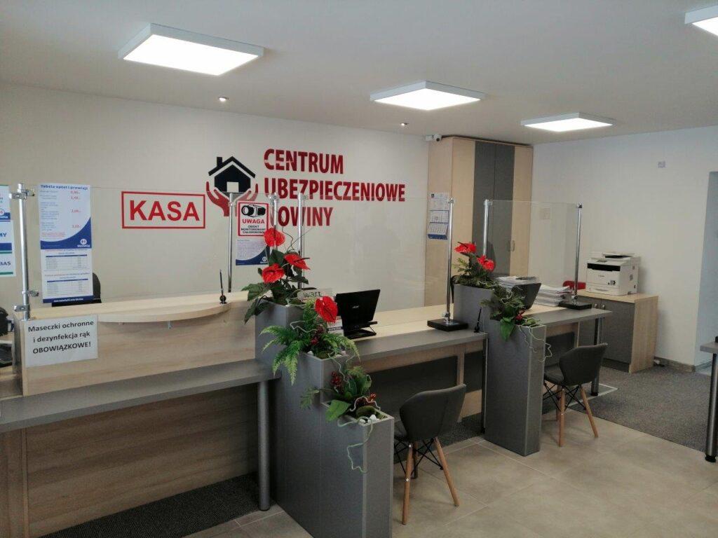 biuro