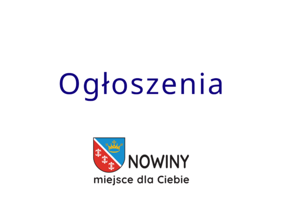 Nabór kandydatów na członków Rady Seniorów Powiatu Kieleckiego